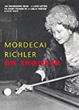 On Snooker (Yellow Jersey Shorts S.) (022406150X) by Mordecai Richler