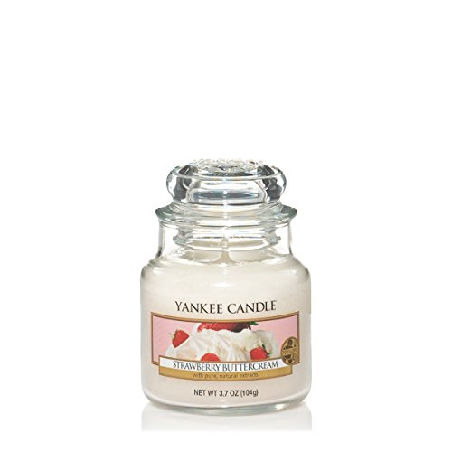 yankee-candle-1178554e-bougie-senteur-strawberry-buttercream