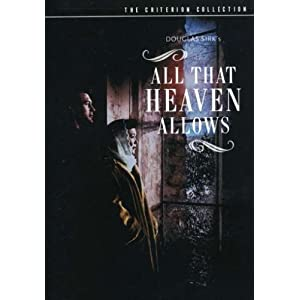 amazon com  all that heaven
