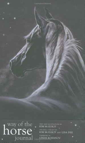 The Way of the Horse Journal