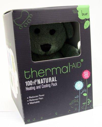 Thermal Aid 100% Natural Heating and