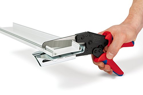 rennsteig wiring duct cutter with support for plastic panels rh cart2india com Round Duct Round Duct