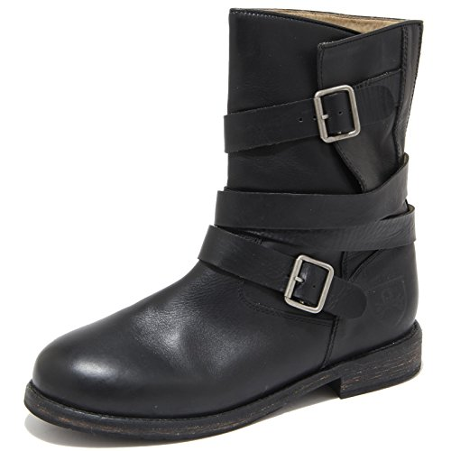 80309 stiivale MR. WOLF scarpa donna boots shoes women [40]