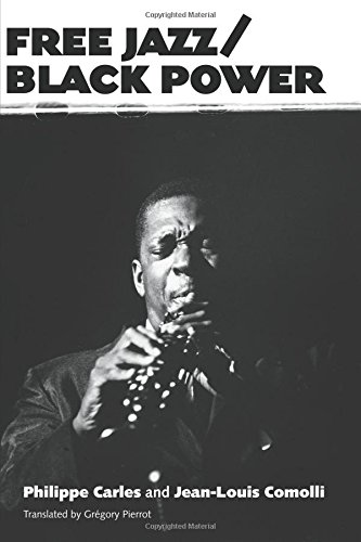 free-jazz-black-power