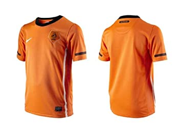 Holland Home YOUTH Jersey by Unknown
