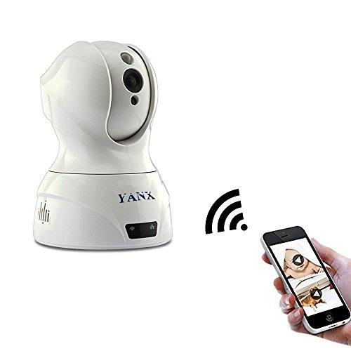 yanx-full-hd-wireless-smart-ptz-cloud-ip-camerawifi-wired-video-monitoringir-night-visiontwo-ways-au