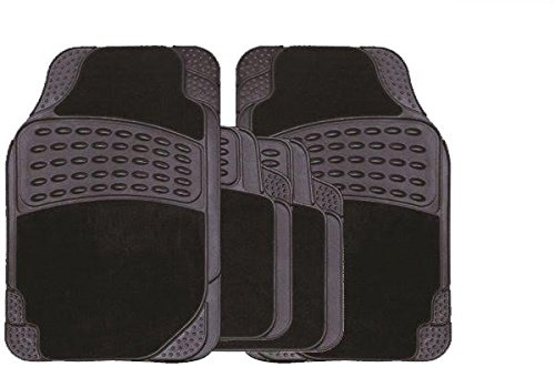 infiniti-q50-14-on-heavy-duty-rubber-carpet-car-floor-mats