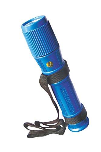 Andslite DBR 1 Torch Emergency Light