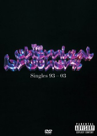 Singles 93-03 [DVD] [Import]
