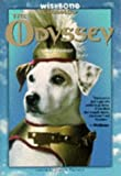 The Odyssey (Wishbone Classics #2) (0061064130) by Homer