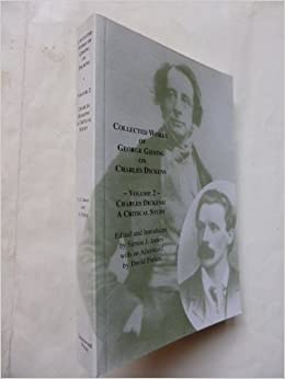 PDF George Gissing The Critical Heritage Free Download ...