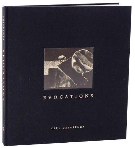 Evocations (2002-10-01)