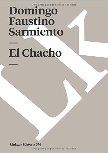 El Chacho