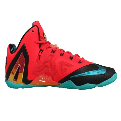 lebron 11 elite hero shirt - photo #48