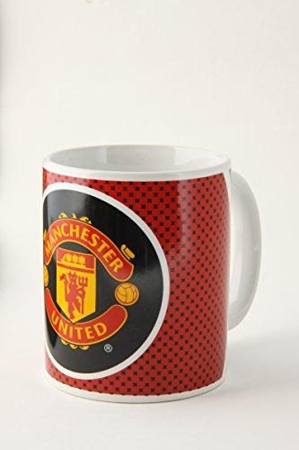 manchester-united-fc-official-bullseye-ceramic-football-crest-mug-one-size-red-black-white