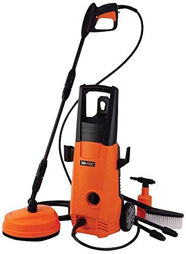 Hilka RAC-HP155 RAC Pressure Washer