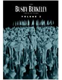 The Busby Berkeley Collection, Vol. 2 (Gold Diggers of 1937 / Gold Diggers in Paris / Hollywood Hotel / Varsity Show)