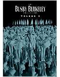 Busby Berkeley Collection Volume 2 (Sous-titres franais) (Sous-titres français)
