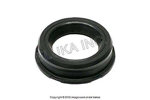 Bmw Genuine Cylinder Gasket For Valvetronic System