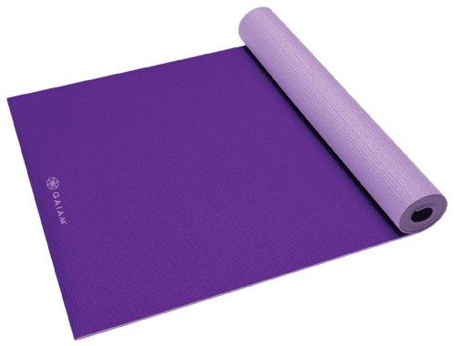 gaiam-plum-jam-2-colour-premium-yoga-mat-5mm-by-gaiam