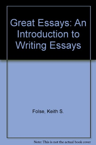 Christian theism and moral philosophy essay OFS Hodon  n Great Writing   Great Essays Pdf