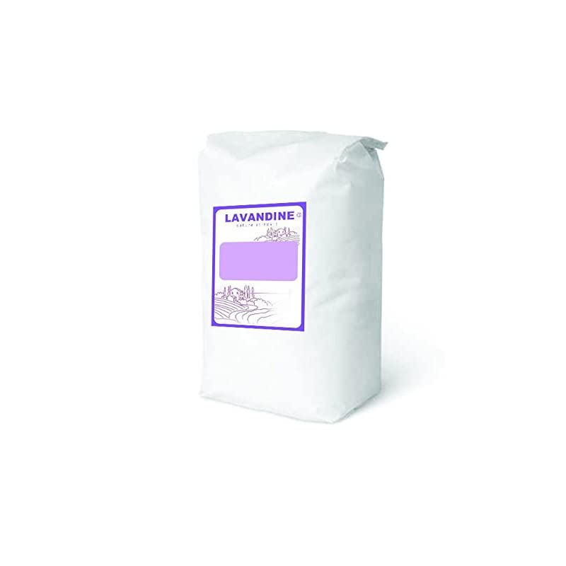 Lavandine - Protéine De Soja