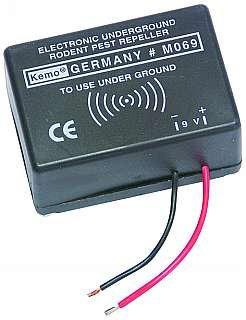 kemo-repelente-electrico-de-topos-y-pequenos-roedores