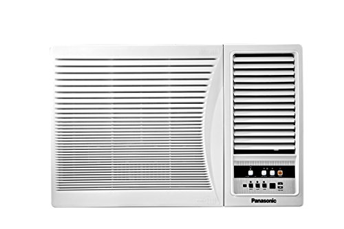 Panasonic 1.5 Ton 2 Star UC1814YA Window Air Conditioner