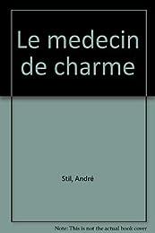 Le Médecin de charme