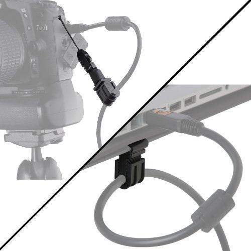 tether-tools-jerkstopper-tether-ing-kit-camera-supp-aeroclip