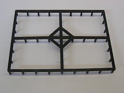 10-x-flachenabstandshalter-chape-de-ciment-beton-armature-coffrage-281