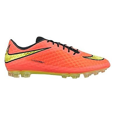 Buy Nike Hypervenom Phelon FG Mens Soccer Cleats by Nike