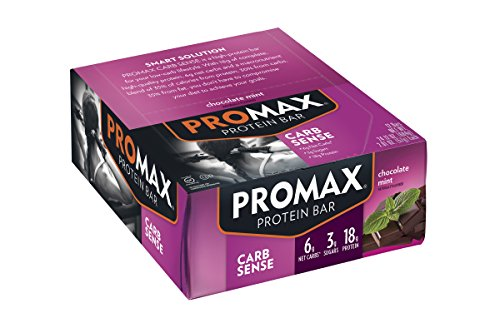 promax-ls-lower-sugar-protein-bar-chocolate-mint-12-count