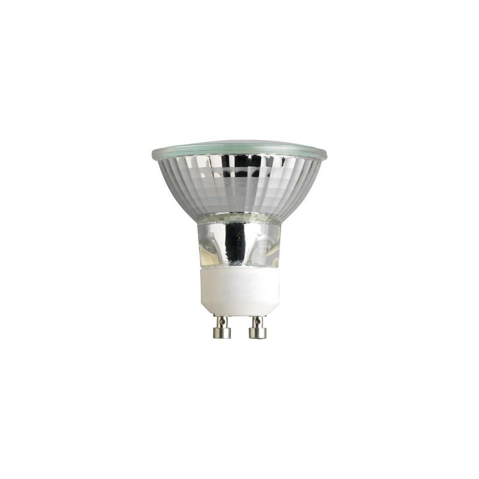 P7834 01 Progress Lighting Lamp Collection lighting