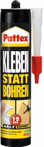 pattex-kleben-statt-bohren-pkb40-kartusche-inh400g