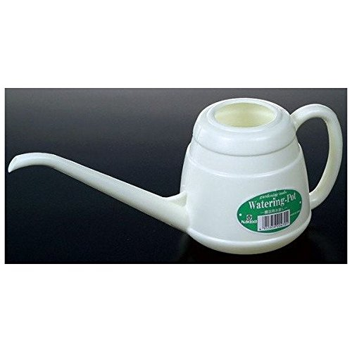 Japanese Long Spout Watering Can by JapanBargain (Plant Water Can compare prices)