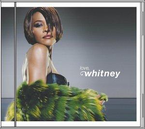 Whitney Houston - 00-Unbekanntes Album - Zortam Music