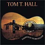 Nashville Storytellerby Tom T. Hall