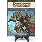 Play Factory - Dungeons &amp; Dragons 4.0...