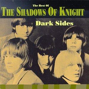 The Shadows - The Shadows  The Shadows Collection - CD 2 - Zortam Music