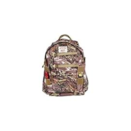 Crooked Horn Outfitters Master Guide Backpack 11