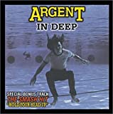 Argent - In Deep