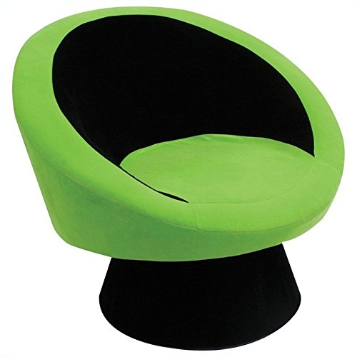 Cool & Funky Chairs for Teens and Adults