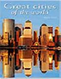 Jasmina Trifoni Great Cities of the World: Pocket Book (White Star Pocket Books)