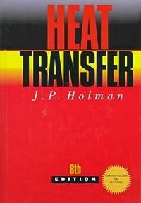 Heat Transfer download ebook