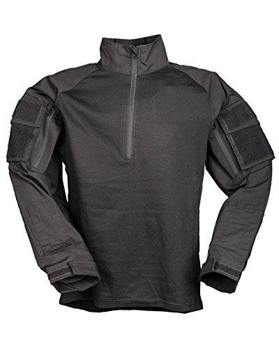 combat-shirt-ignifugo-colore-nero