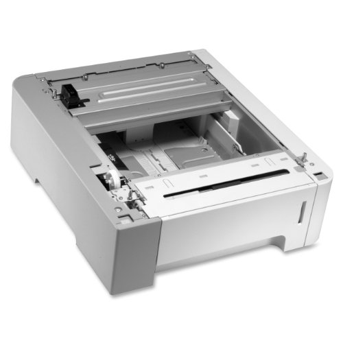 Brother LT100CL 500-Sheet Optional Lower Paper Tray