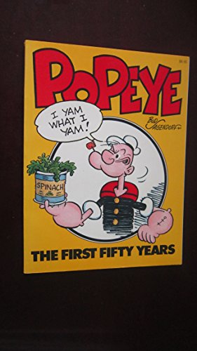 popeye-the-first-fifty-years