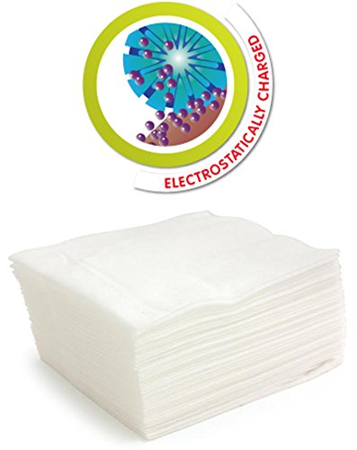 electrostatic-cleaning-soft-microfibre-household-disposable-dry-wipe-cloths-x-24-boxes-480-cloths