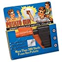 Westminster Toys Potato Guns - Set of 2